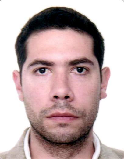 Juan Guillermo Ramírez