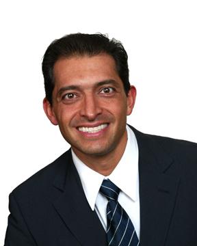 Fernando Esteban