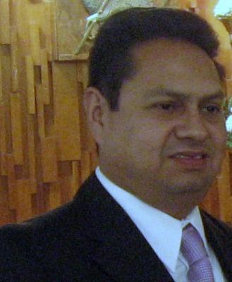 Guillermo Palma