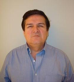 Héctor Porras